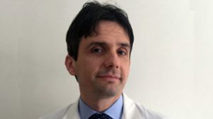 dr.Luca-Placentino-web