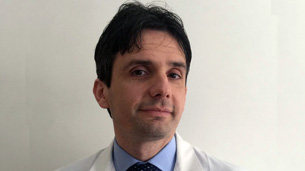 Dr. Luca Placentino