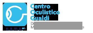Studio Oculistico Gualdi Roma - Centro Doma